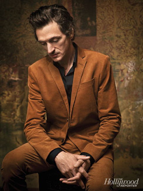 john hawkes instagramjohn hawkes writer, john hawkes actor, john hawkes from dusk till dawn, john hawkes (novelist), john hawkes author, john hawkes goodreads, john hawkes books, john hawkes height, john hawkes deadwood, john hawkes instagram, john hawkes, john hawkes wife, john hawkes movies, john hawkes lost, john hawkes three billboards, john hawkes winter's bone, john hawkes too late, john hawkes small town crime, john hawkes anthropologist, john hawkes marcy's song