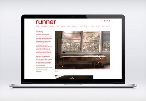 MacBook-Pro-runner-artist1