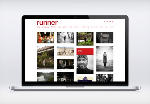 MacBook-Pro-runner-photo1