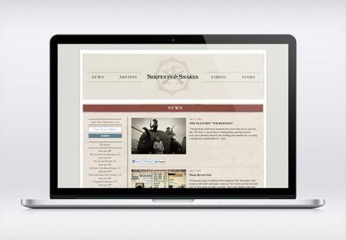 MacBook-Pro-serpents_snakes_news1