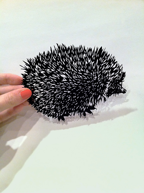 McEneely_hedgehogTB