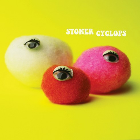 STONER-CYCLOPS_2