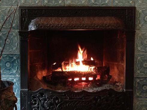 fireplacetb