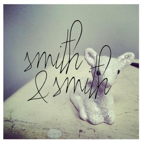 kk_smithandsmith