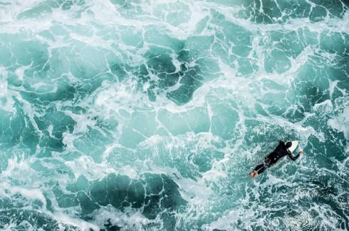 sandiegosurf_265