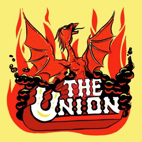 union-phoenix-1