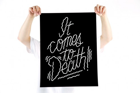 LITTLE_DEATH_POSTER