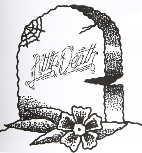 LITTLE_DEATH_SPREAD