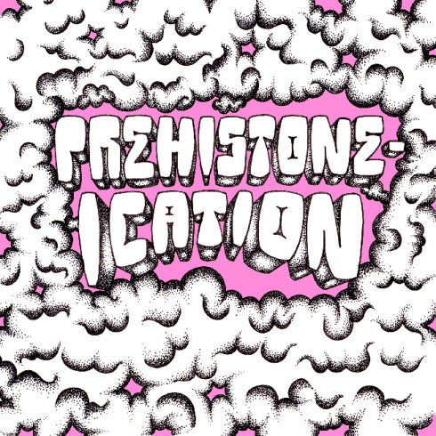 PREHISTONEICATION_PINK