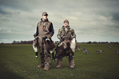 WATERFOWL_HUNTERS_501