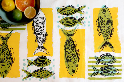 fish-yellow-large