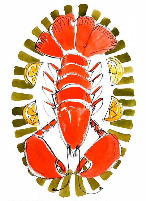 jillian-8-lobsterdinner-2