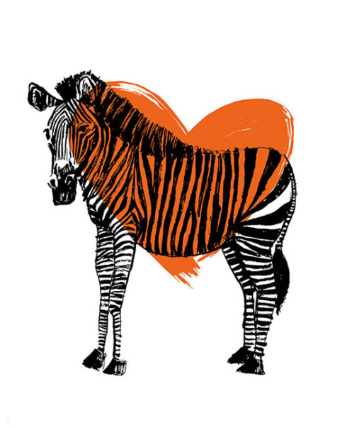 zebra-heart-large