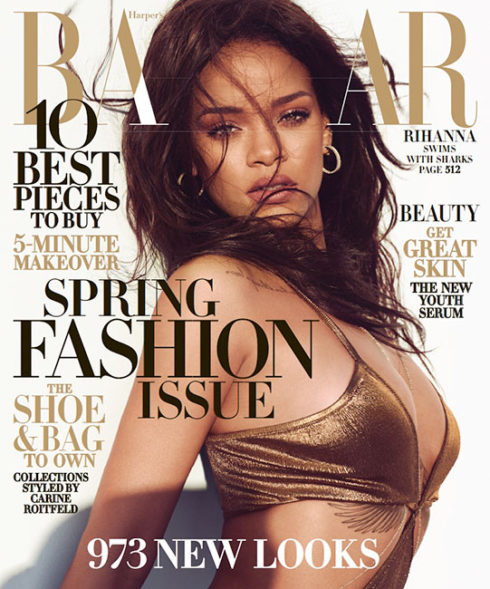 Rihanna-Newsstand-cover