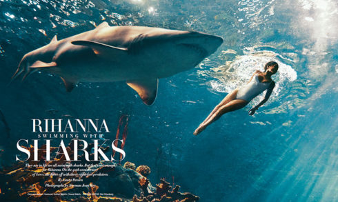 Rihanna_-Tampa
